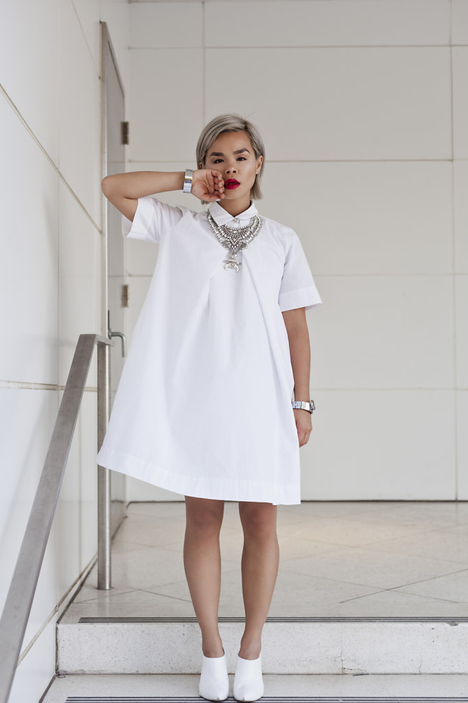 071615-maistylepages-white-dress-1.jpg