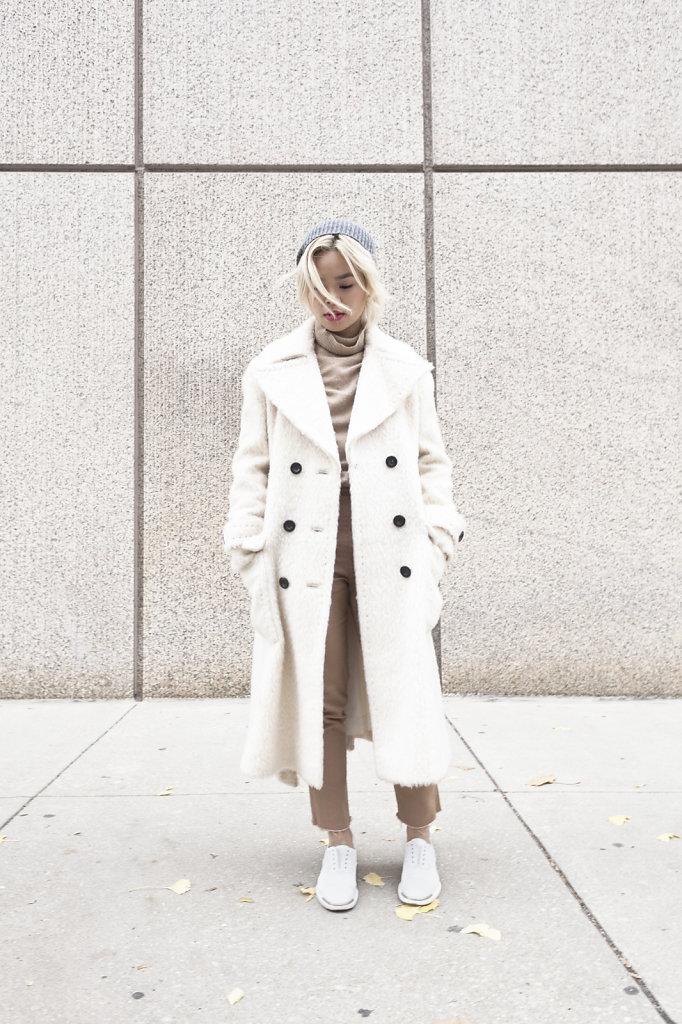 112215-maistylepages-vintage-coat-3.jpg