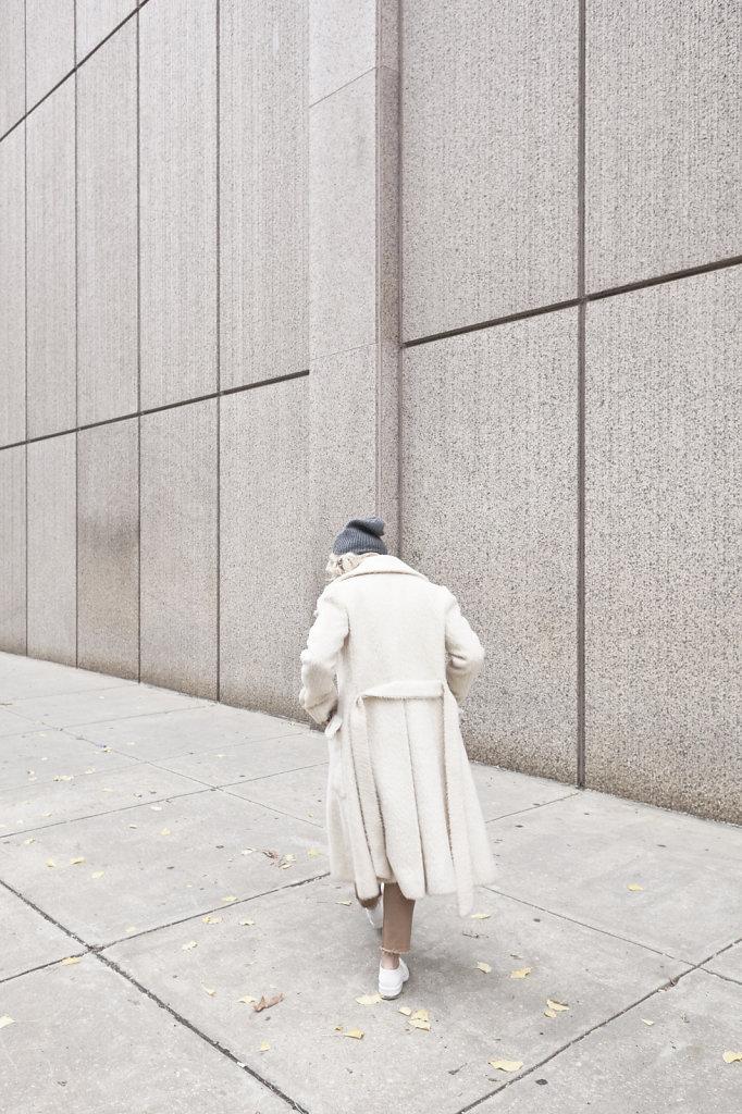 112215-maistylepages-vintage-coat-5.jpg