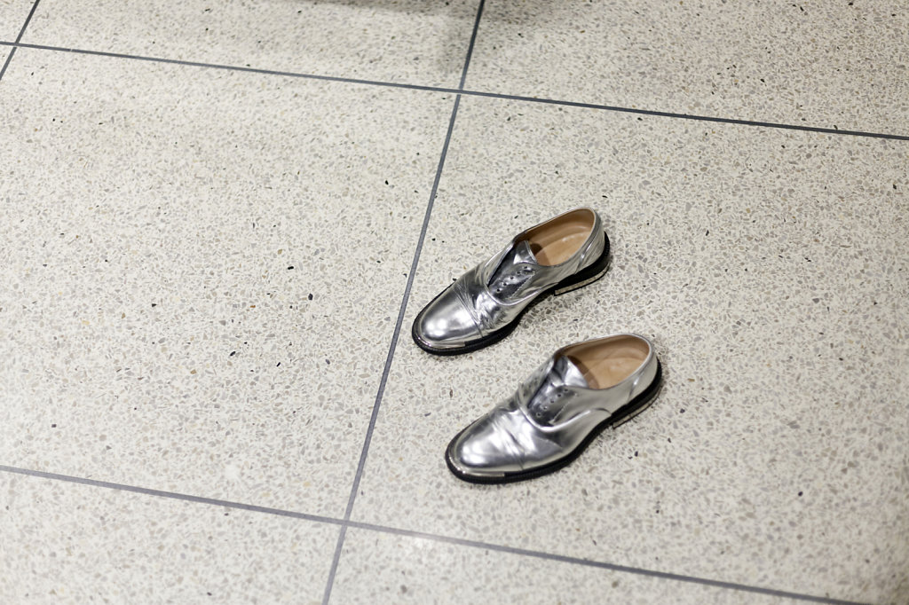 121315-silver-shoes.jpg