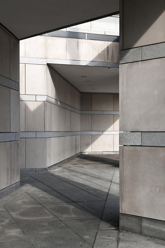 121315-philadelphia-constitution-center-2.jpg
