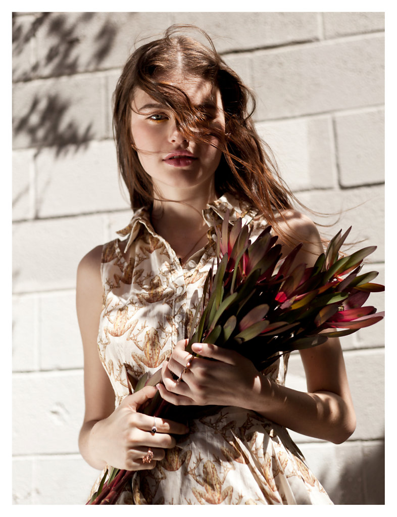 stardust-magazine-ss16-fresh-summer-dreaming-by-sophie-cecile-xu-04.jpg