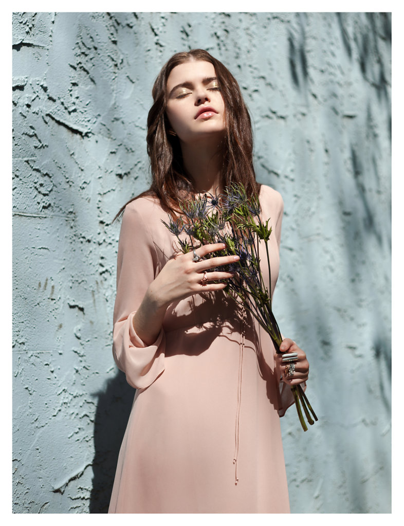 stardust-magazine-ss16-fresh-summer-dreaming-by-sophie-cecile-xu-12.jpg