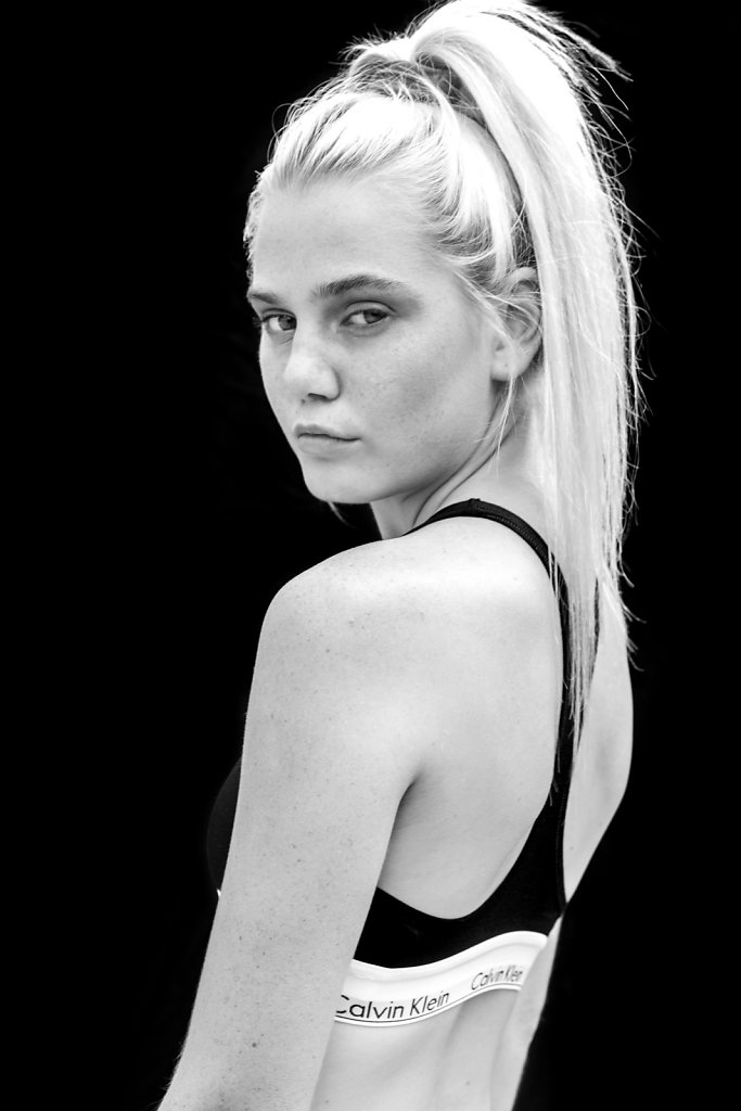 brooke-pagano-photographed-by-sophie-cecile-xu-8.jpg