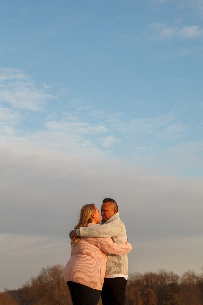 yulia-and-ron-photographed-by-sophie-cecile-xu-24.jpg