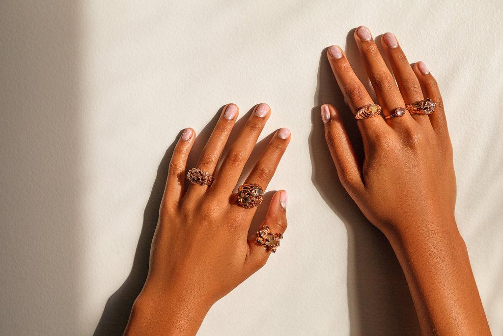 angela-monaco-jewelry-rose-gold-hands-header.jpg