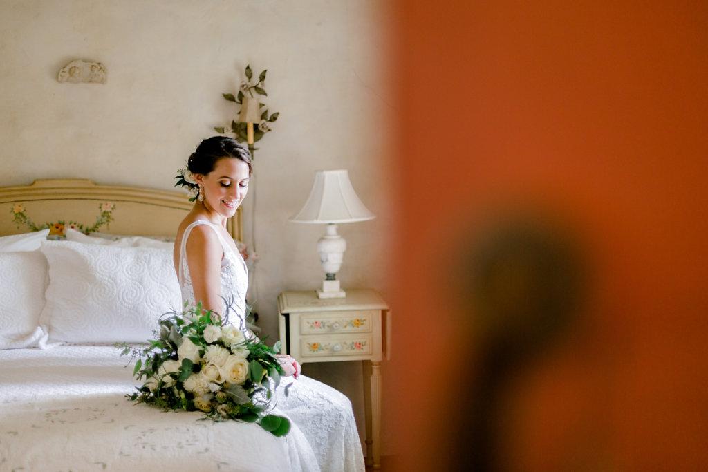 20180804-rachel-aaron-wedding-photos-90.jpg