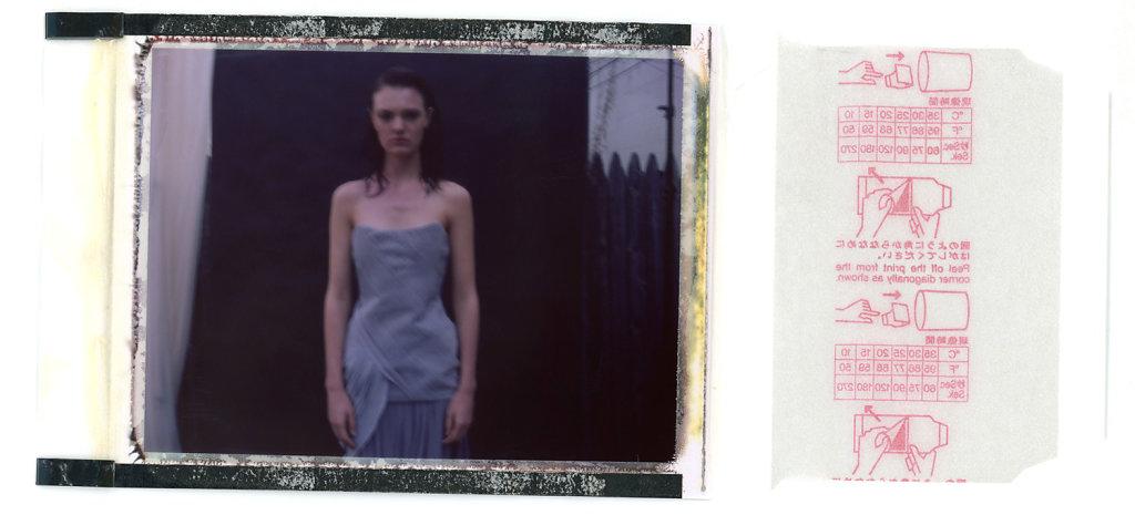 selia-polaroid.jpg