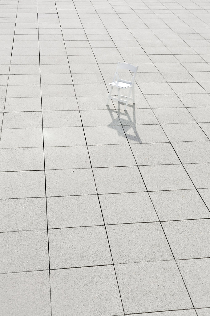 121315-maistylepages-chair.jpg