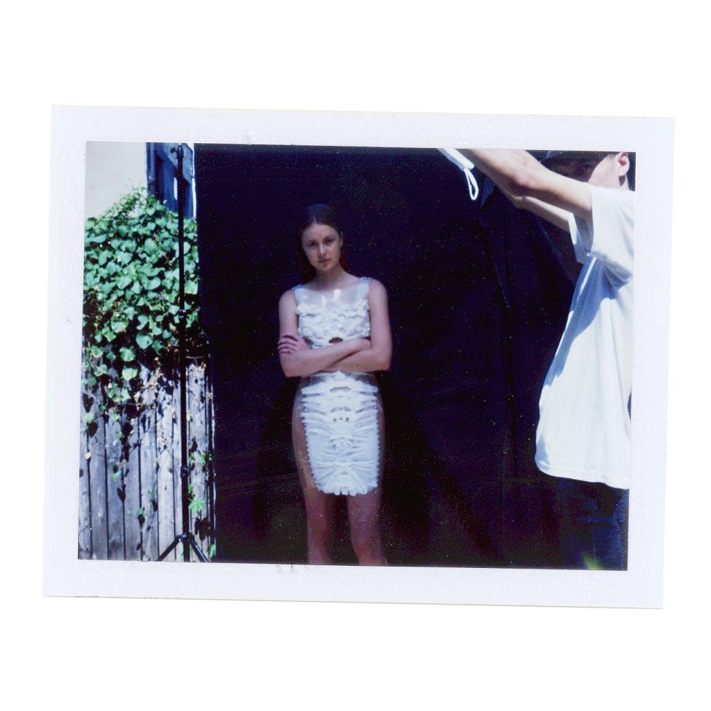oksana-polaroid.jpg