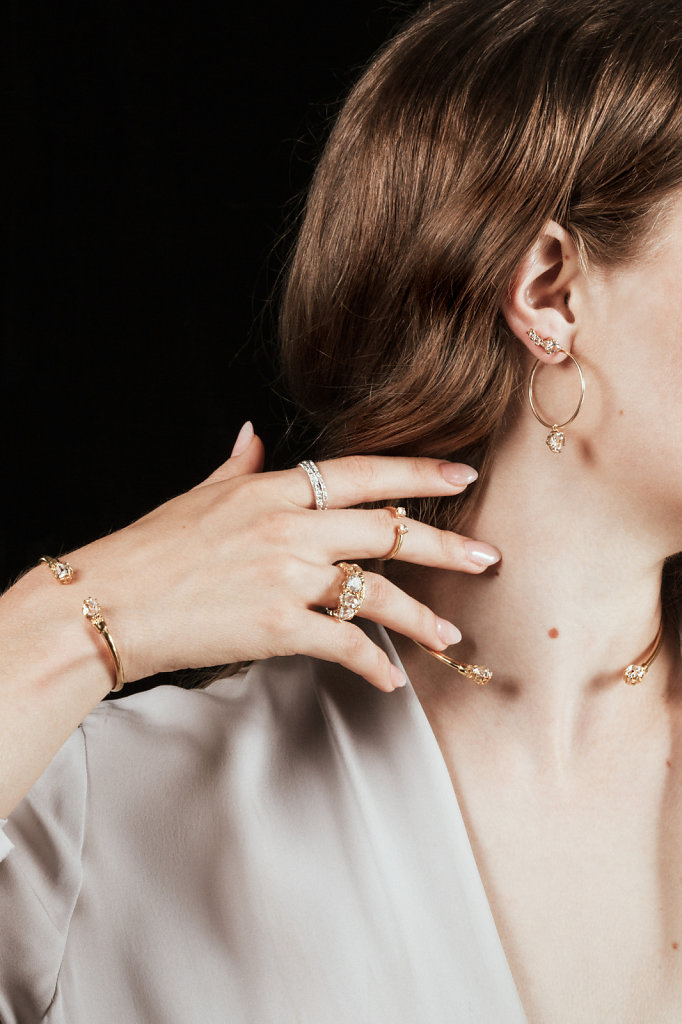angela monaco jewelry